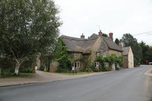 Bakers Arms